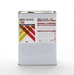 Aro-Bond 682 Contact Adhesive 5 Ltr