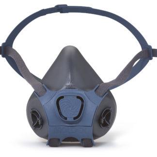 Moldex No.7002 Reusable Half Mask Medium