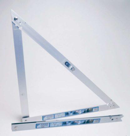 Hilka 24in Folding Multi Square