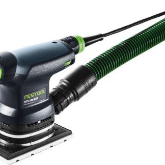 Festool 201220 RTS 400 REG Plus Orbital Sander 240V