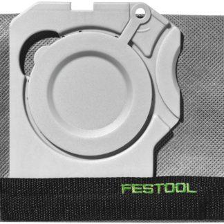 Festool 500642 Long Life Filter Bag