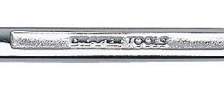 Draper 8mm Combination Spanner : 8220MM