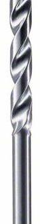 Bosch CYL-1 masonry drill bit, 16 x 90 x 150 mm, d 12,7 mm  : 2 608 596 140