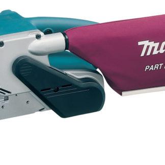 Makita 9404 100MM Belt Sander 240V