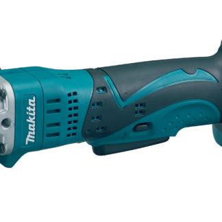 Makita DDA350Z LXT Angle Drill 18V