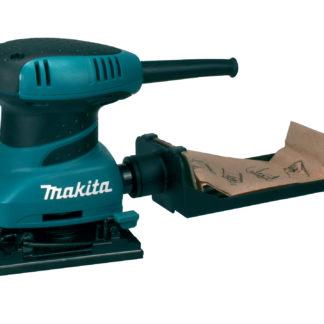 Makita BO4555 Palm Sander 110V