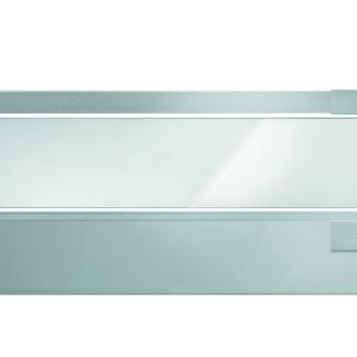 Blum Tandembox Antaro Drawer Set D Height 500mm Grey