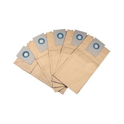 Dewalt DW790 Pack of 5 Dust Bags