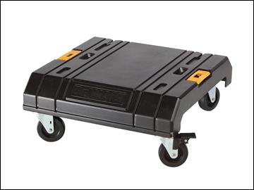 Dewalt T-Box Wheeled Carrier Base Trolley