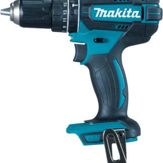 Makita 18V Naked Combi Drill Li-Ion