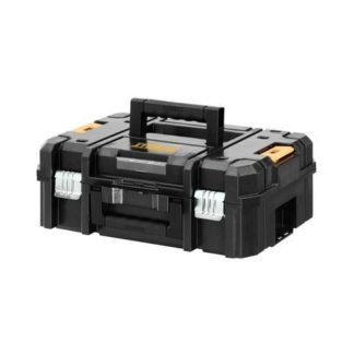 Dewalt T-Box Storage Box