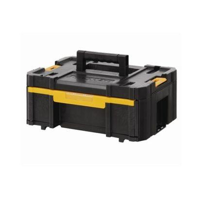 Dewalt T-Box 1 Drawer Storage Box