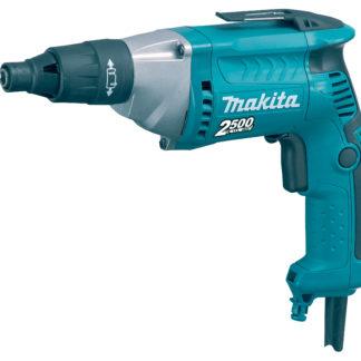 Makita FS2500 Drywall Screwdriver 110V