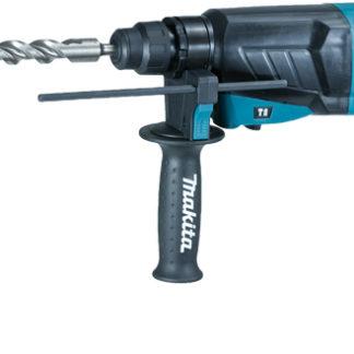 Makita HR2630 SDS Plus 240V Drill