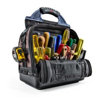 Veto Pro Pac LC Closed Contractors Tool Bag
