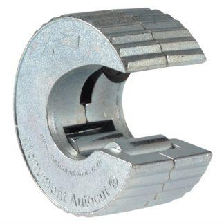 Monument 1722 22mm Autocut Copper Pipe Cutter