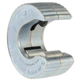 Monument 1728 28mm Autocut Copper Pipe Cutter
