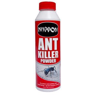Vitax Nippon Ant Killer Powder 300g
