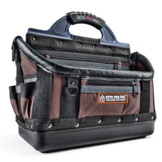 Veto Pro Pac Open Tote XL Tool Bag