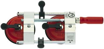 Bessey Seaming Tool 10-55mm