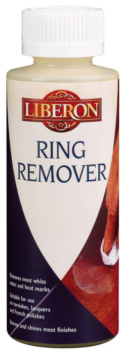 Liberon Ring Remover  125 ml