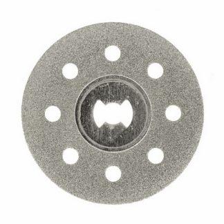 Dremel Speedclic Diamond Wheel