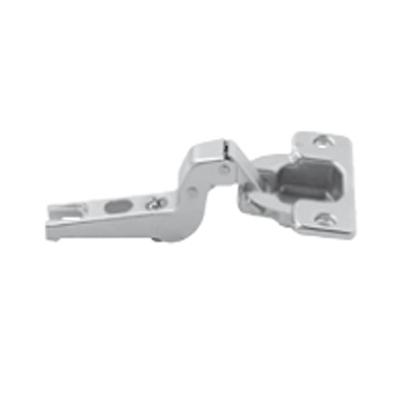 BLUM MODUL standard hinge 100°, inset application, boss: screw-on:  91M2750