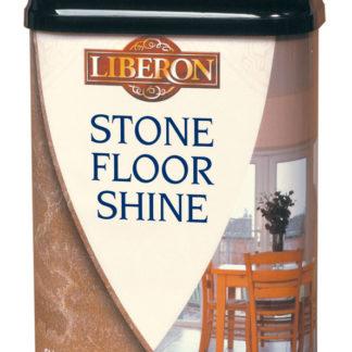 Liberon Stone Floor Shine  1 L