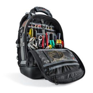 Veto Pro Pac Tech Pac Technicians Backpack