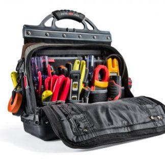 Veto Pro Pac Tech XL Technicians Tool Bag