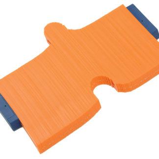 Vitrex 10 1030 Tile Profile Gauge 150mm