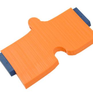 Vitrex 10 2461 Tile Profile Gauge 300mm