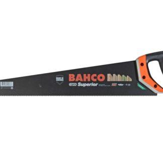 "Bahco 55cm/22"" Handsaw"