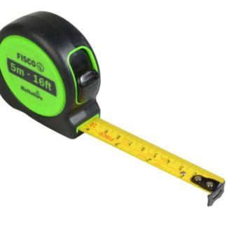 Hultafors 5m Tape Measure