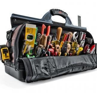 Veto Pro Pac XXL Closed Contractors Tool Bag