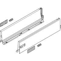 Blum Tandembox Antaro Drawer Side K Height (115 mm) 500 mm Pair 378K5002S