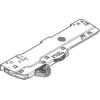 Blum Movento/Legrabox Tip-On Blumotion Mechanism left hand T60L7543L