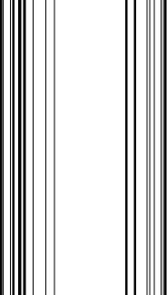 BLUM SERVO-DRIVE bracket profile vertical, length='1170' mm, ICH='1180-1189' mm, aluminium, for cutting to size: Z10T1170A