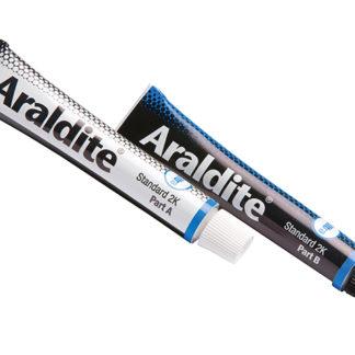 Araldite« Standard Tubes (2 x 15ml)