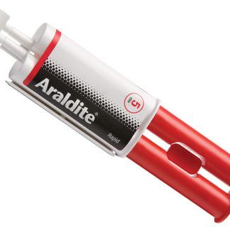 Araldite« Rapid Syringe 24ml