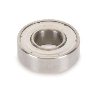 """Trend Bearing 14mm diameter 1/4"""" bore : B14"""