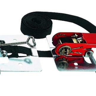 Bessey SVH400 Strap Tool