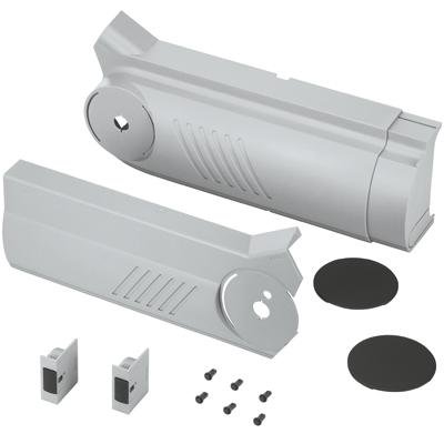 BLUM AVENTOS HF Bi-fold Lift Cover Cap And Switch Set For SERVO-DRIVE 21F8000