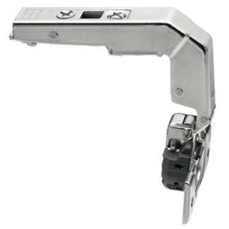 Blum Clip Top Blumotion 95° Sprung Blind Corner Hinge 79B9950