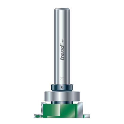 Trend Aquamac 21 Recesser 46.3 mm diameter  : C207X1/2TC