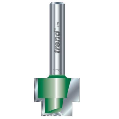 Trend 13mm Rebater : C230X1/4TC