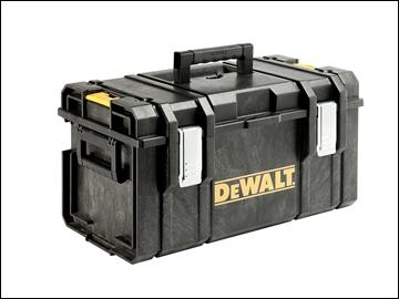 DeWalt DS300 Tough System Toolbox