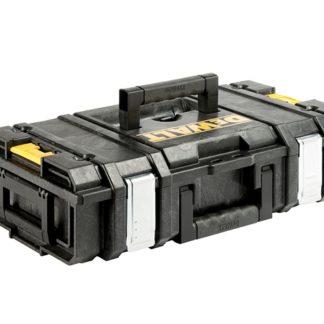 Dewalt DEW170320 Toughsystem Organiser DS150 Toolbox