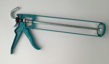 Geocel Dow Corning Sealant Gun 10in Blue