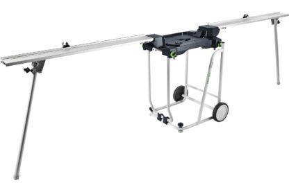 Festool 202055 UG-KA Wheeled Kapex Underframe